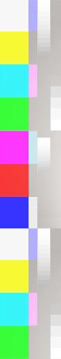 colour-bar_bio